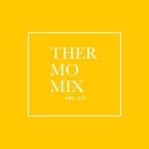THEMOMIXVIII2