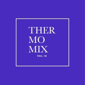 THEMOMIXIX