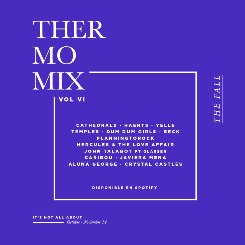 THEMOMIXIX2